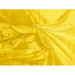 Gold goldenrod S453 Silk Shantung Fabric