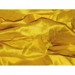 Golden Grass S454 Silk Shantung Fabric