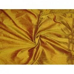 Hokey Pokey S455 Silk Shantung Fabric