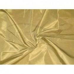 Husk S456 Silk Shantung Fabric