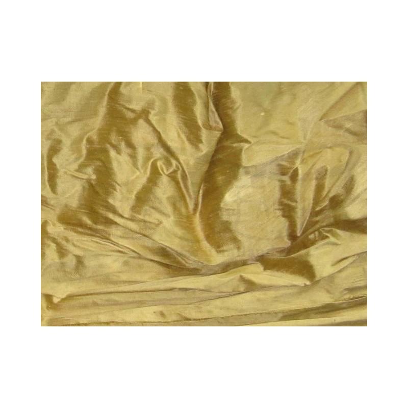 Laser S457 Silk Shantung Fabric