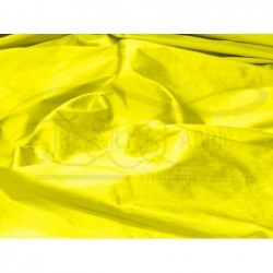 Lemon S458 Silk Shantung Fabric
