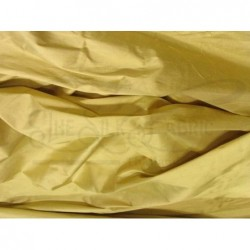 Luxor Gold S460 Silk Shantung Fabric