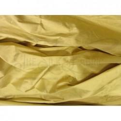 Luxor Gold S460 Silk Shantung Fabric