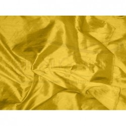 Mustard S462 Silk Shantung Fabric