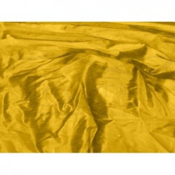 Saffron S463 Silk Shantung Fabric