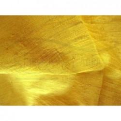 Sahara S464 Silk Shantung Fabric