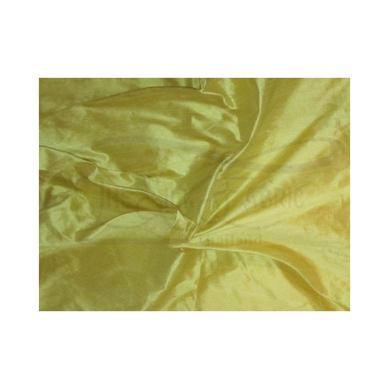 Sycamore S466 Silk Shantung Fabric