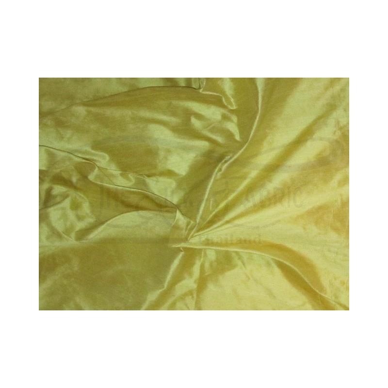 Sycamore S466 Silk Shantung Fabric