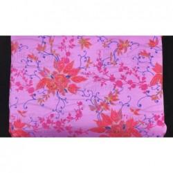 Silk Taffeta Printed TP020