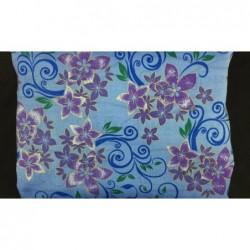 Silk Taffeta Printed TP104
