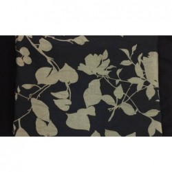 Silk Taffeta Printed TP106