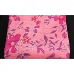 Silk Taffeta Printed TP121