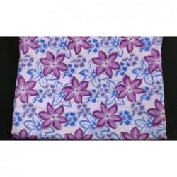 Silk Taffeta Printed TP137