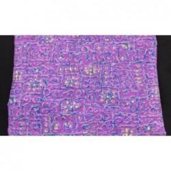 Silk Taffeta Printed TP143