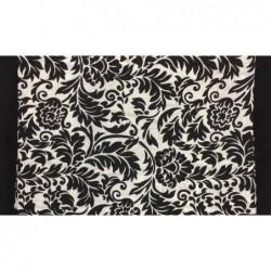 Silk Taffeta Printed TP179