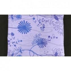 Silk Taffeta Printed TP196