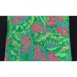 Silk Taffeta Printed TP197