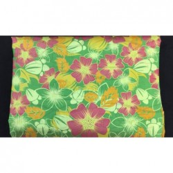 Silk Taffeta Printed TP226