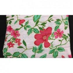 Silk Taffeta Printed TP229