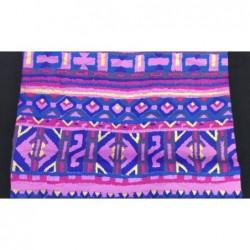 Silk Taffeta Printed TP231