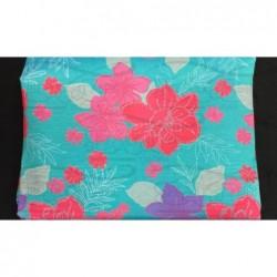 Silk Taffeta Printed TP247