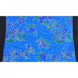 Silk Taffeta Printed TP269