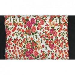 Silk Taffeta Printed TP272