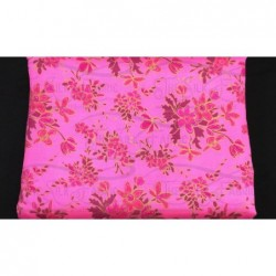 Silk Taffeta Printed TP278