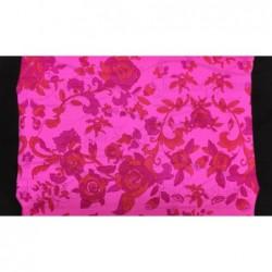 Silk Taffeta Printed TP282