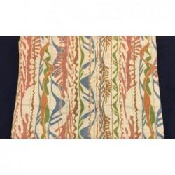 Silk Taffeta Printed TP298