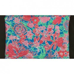 Silk Taffeta Printed TP304