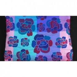 Silk Taffeta Printed TP320