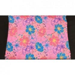 Silk Taffeta Printed TP331