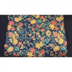 Silk Taffeta Printed TP341