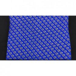 Silk Taffeta Printed TP344