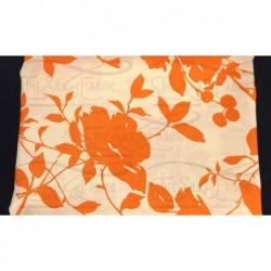 Silk Taffeta Printed TP369