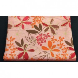 Silk Taffeta Printed TP392