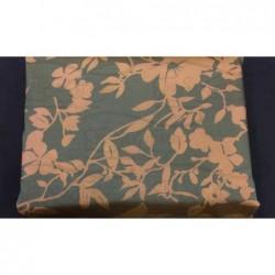 Silk Taffeta Printed TP403