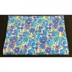Silk Taffeta Printed TP420