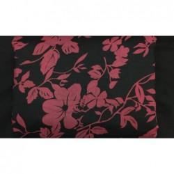 Silk Taffeta Printed TP423
