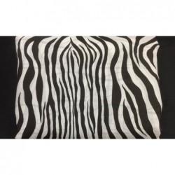 Silk Taffeta Printed TP445