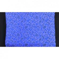 Silk Taffeta Printed TP473