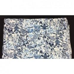 Silk Taffeta Printed TP523