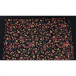 Silk Taffeta Printed TP526