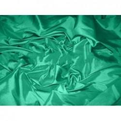 Jungle green T188 Silk Taffeta Fabric