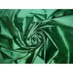 Goblin T183 Silk Taffeta Fabric