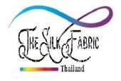 Silk Fabric Thailand Store pick up